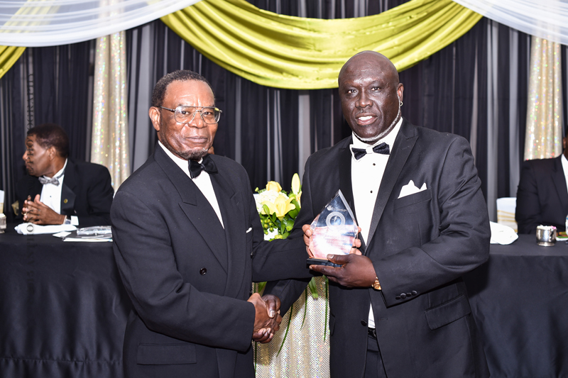 Jamaican-Assoc-Bda-Awards-Banquet-Bermuda-September-2015-66