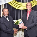Jamaican Assoc Bda Awards Banquet Bermuda September 2015 (67)