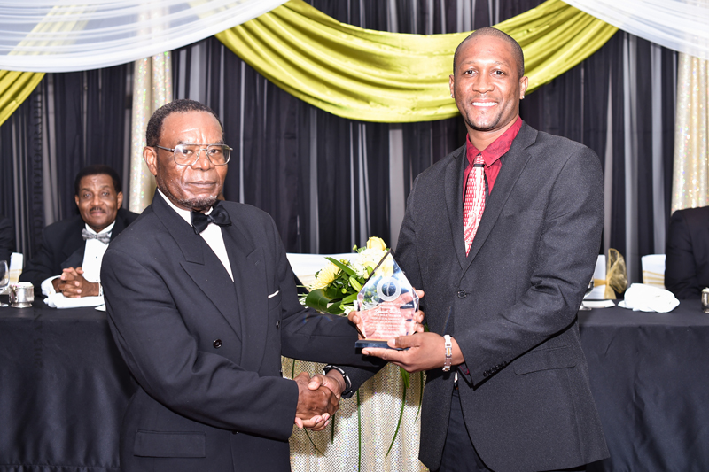 Jamaican-Assoc-Bda-Awards-Banquet-Bermuda-September-2015-67