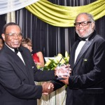 Jamaican Assoc Bda Awards Banquet Bermuda September 2015 (68)
