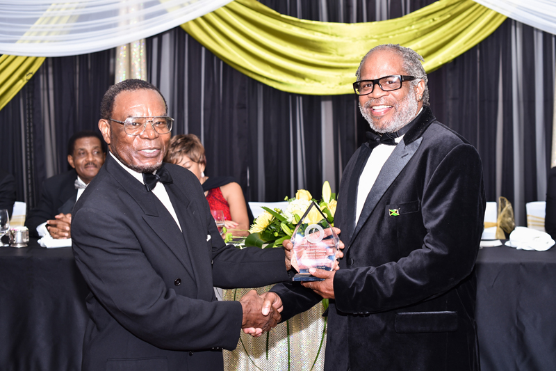 Jamaican-Assoc-Bda-Awards-Banquet-Bermuda-September-2015-68