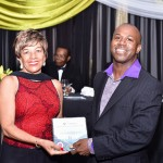 Jamaican Assoc Bda Awards Banquet Bermuda September 2015 (69)