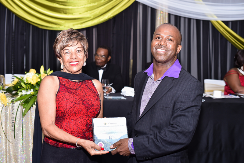 Jamaican-Assoc-Bda-Awards-Banquet-Bermuda-September-2015-69