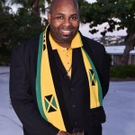 Jamaican Assoc Bda Awards Banquet Bermuda September 2015 (7)