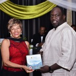 Jamaican Assoc Bda Awards Banquet Bermuda September 2015 (70)