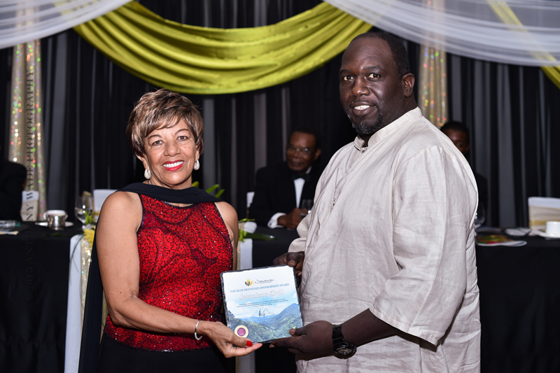 Jamaican-Assoc-Bda-Awards-Banquet-Bermuda-September-2015-70