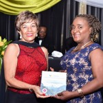 Jamaican Assoc Bda Awards Banquet Bermuda September 2015 (71)