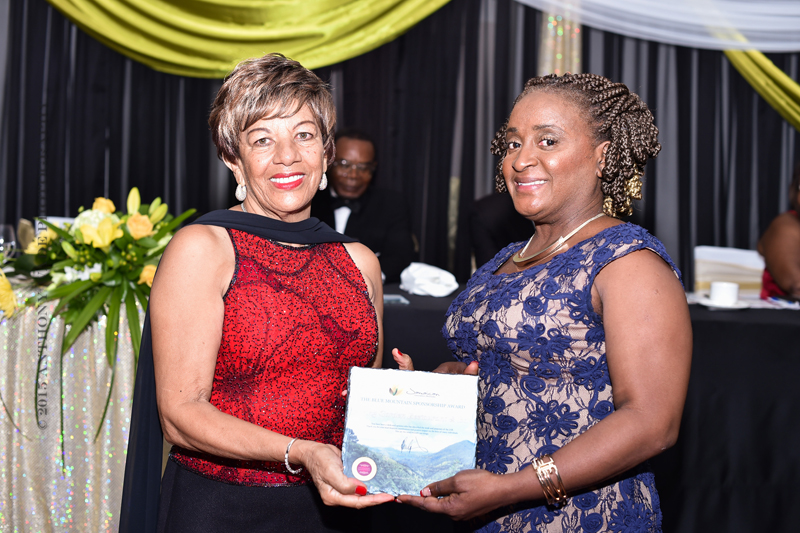 Jamaican-Assoc-Bda-Awards-Banquet-Bermuda-September-2015-71