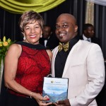 Jamaican Assoc Bda Awards Banquet Bermuda September 2015 (72)