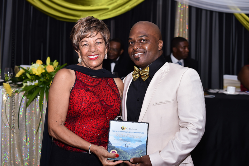 Jamaican-Assoc-Bda-Awards-Banquet-Bermuda-September-2015-72
