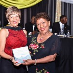 Jamaican Assoc Bda Awards Banquet Bermuda September 2015 (73)
