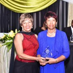 Jamaican Assoc Bda Awards Banquet Bermuda September 2015 (74)