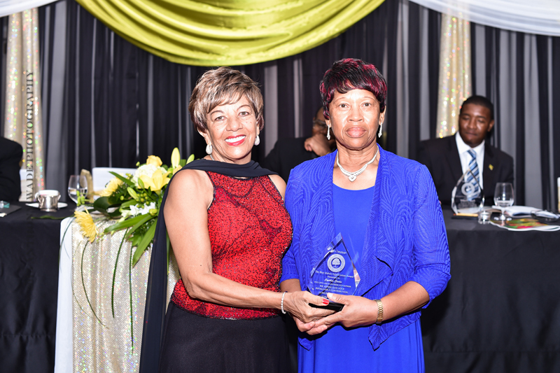 Jamaican-Assoc-Bda-Awards-Banquet-Bermuda-September-2015-74