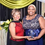 Jamaican Assoc Bda Awards Banquet Bermuda September 2015 (75)