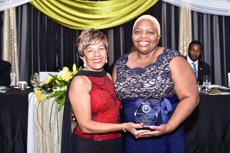 Jamaican-Assoc-Bda-Awards-Banquet-Bermuda-September-2015-75