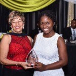 Jamaican Assoc Bda Awards Banquet Bermuda September 2015 (76)
