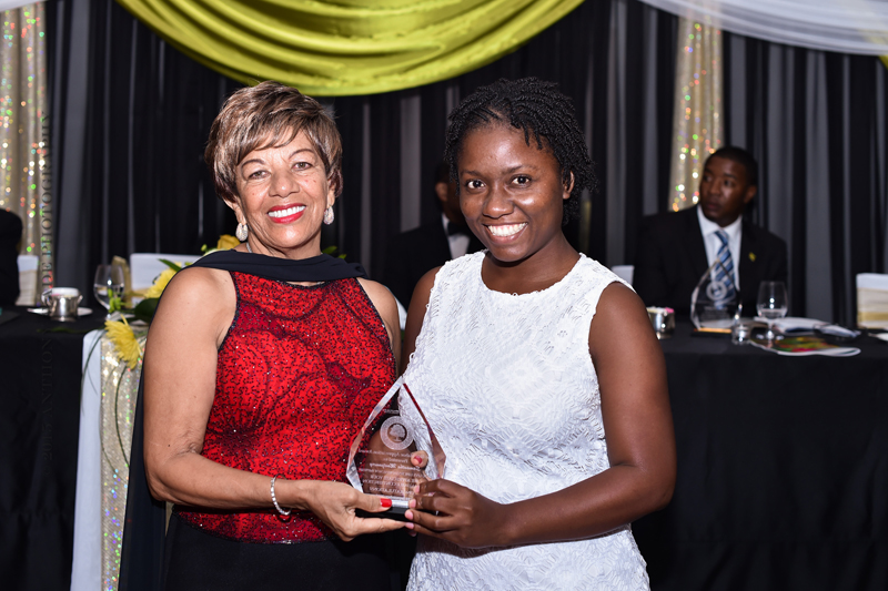 Jamaican-Assoc-Bda-Awards-Banquet-Bermuda-September-2015-76