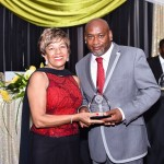 Jamaican Assoc Bda Awards Banquet Bermuda September 2015 (77)