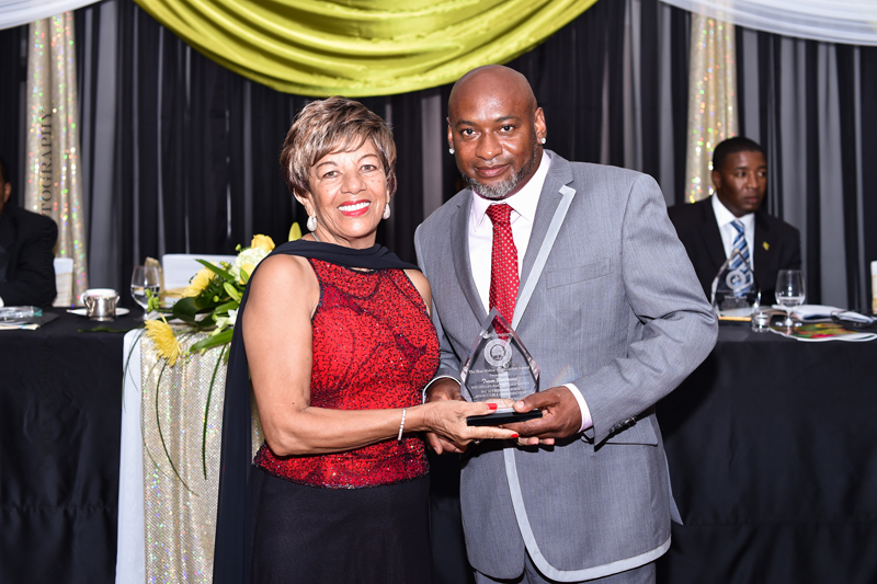 Jamaican-Assoc-Bda-Awards-Banquet-Bermuda-September-2015-77