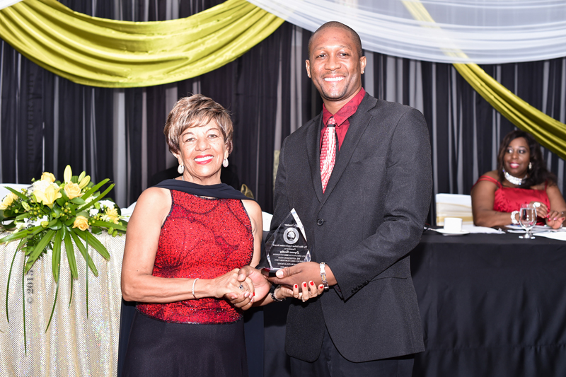 Jamaican-Assoc-Bda-Awards-Banquet-Bermuda-September-2015-78