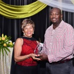 Jamaican Assoc Bda Awards Banquet Bermuda September 2015 (79)