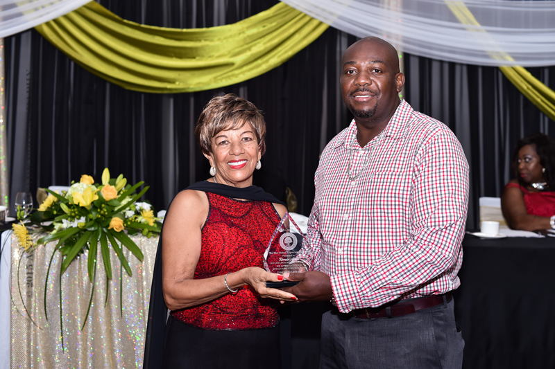 Jamaican-Assoc-Bda-Awards-Banquet-Bermuda-September-2015-79