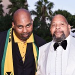 Jamaican Assoc Bda Awards Banquet Bermuda September 2015 (8)