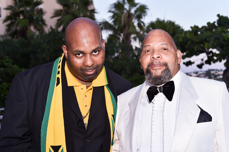 Jamaican-Assoc-Bda-Awards-Banquet-Bermuda-September-2015-8