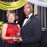 Jamaican Assoc Bda Awards Banquet Bermuda September 2015 (80)