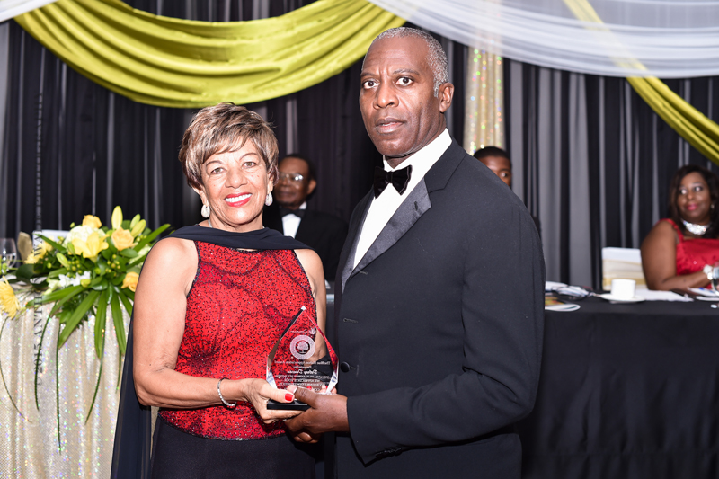 Jamaican-Assoc-Bda-Awards-Banquet-Bermuda-September-2015-80