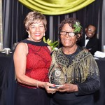Jamaican Assoc Bda Awards Banquet Bermuda September 2015 (81)