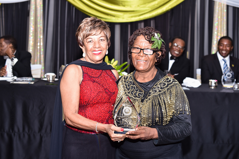 Jamaican-Assoc-Bda-Awards-Banquet-Bermuda-September-2015-81