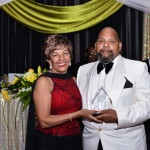 Jamaican Assoc Bda Awards Banquet Bermuda September 2015 (82)