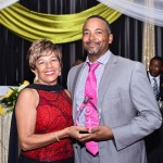 Jamaican Assoc Bda Awards Banquet Bermuda September 2015 (83)