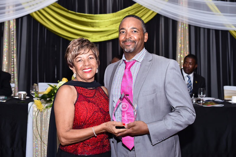 Jamaican-Assoc-Bda-Awards-Banquet-Bermuda-September-2015-83