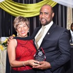Jamaican Assoc Bda Awards Banquet Bermuda September 2015 (85)
