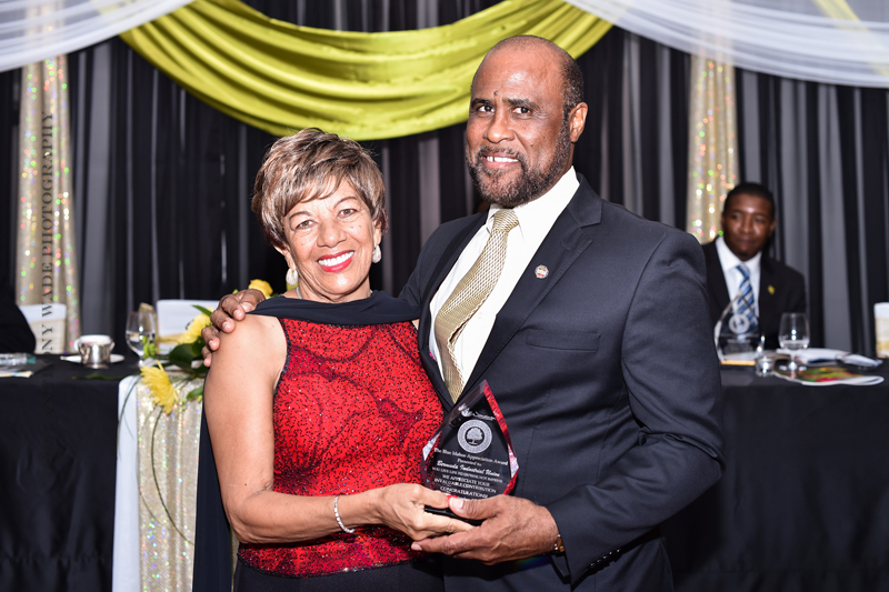 Jamaican-Assoc-Bda-Awards-Banquet-Bermuda-September-2015-85