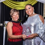 Jamaican Assoc Bda Awards Banquet Bermuda September 2015 (86)
