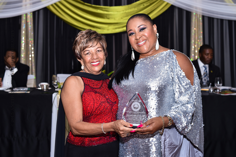 Jamaican-Assoc-Bda-Awards-Banquet-Bermuda-September-2015-86