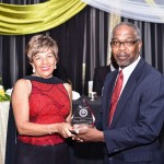 Jamaican Assoc Bda Awards Banquet Bermuda September 2015 (87)