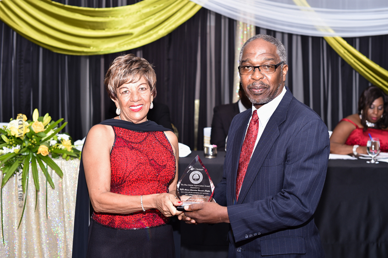 Jamaican-Assoc-Bda-Awards-Banquet-Bermuda-September-2015-87