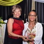 Jamaican Assoc Bda Awards Banquet Bermuda September 2015 (88)
