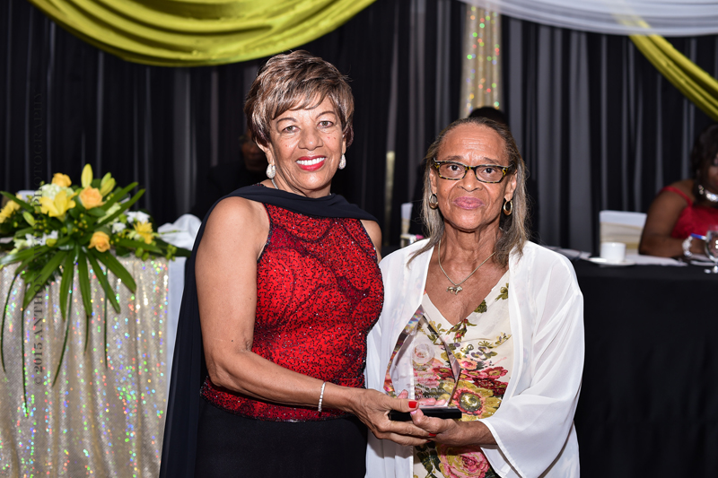 Jamaican-Assoc-Bda-Awards-Banquet-Bermuda-September-2015-88