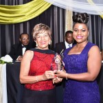 Jamaican Assoc Bda Awards Banquet Bermuda September 2015 (89)