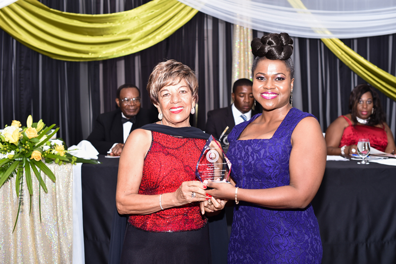 Jamaican-Assoc-Bda-Awards-Banquet-Bermuda-September-2015-89