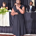 Jamaican Assoc Bda Awards Banquet Bermuda September 2015 (90)