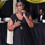 Jamaican Assoc Bda Awards Banquet Bermuda September 2015 (91)