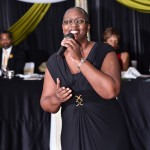 Jamaican Assoc Bda Awards Banquet Bermuda September 2015 (92)