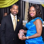 Jamaican Assoc Bda Awards Banquet Bermuda September 2015 (95)