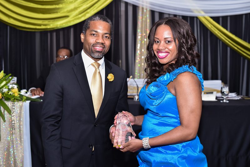 Jamaican-Assoc-Bda-Awards-Banquet-Bermuda-September-2015-95